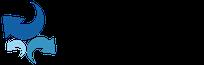 株式会社ファクトベース